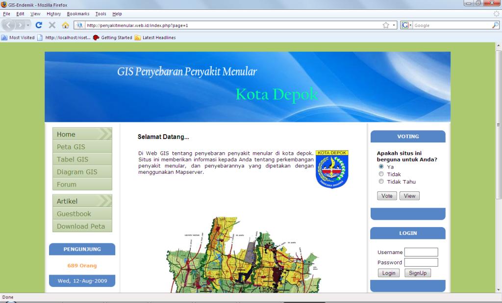 Judul Lengkap Skripsi Tentang Aplikasi Berbasis Web Pdf Asiamediazone1